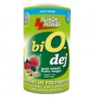 Bio Dej - Fruit Rouge Muesli Bio - 540 g Punch Power