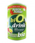 Bio Drink passion goyave - 500 g Punch Power