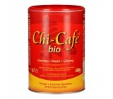 Chi Café Classic bio - 400 gr - Dr Jacob's Medical