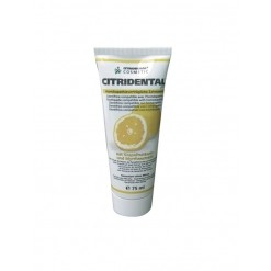 Citridental - 75ml  Citrobiotic