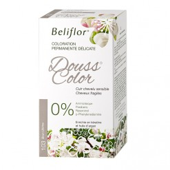 Coloration 103 Brun Ultime - 131ml
