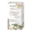 Coloration 107 Blond Noisette - 131ml Beliflor
