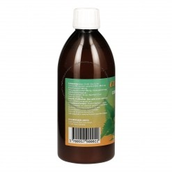 Curcumaxx orties piquantes - 500 ml - Biocible