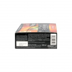 Gelée royale Bio 1500 mg - 20 ampoules - Super Diet