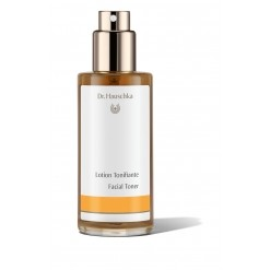Lotion tonifiante Bio - 100 ml Dr. Hauschka