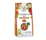 Mix Superfruits Bio - 400 g Comptoirs & Compagnies