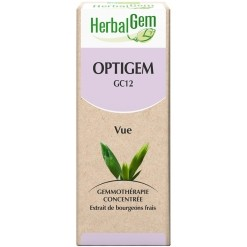 Optigem - 50 ml - Herbalgem