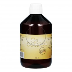 Or Colloidal - 500 ml - Dr Theiss
