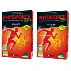 Phytaforce Bio - 2*20 ampoules Biotechnie