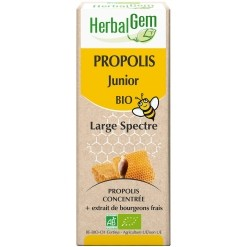 Propolis Large Spectre Junior - 15ml