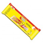 Punchy bar banane  - 30 g Punch Power