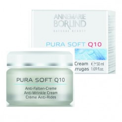 Purasoft Q10 - 50 ml