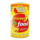 Recovery Food Banane - 480 g Punch Power
