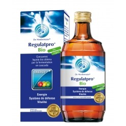 Regulat Pro - 350 ml Régulat