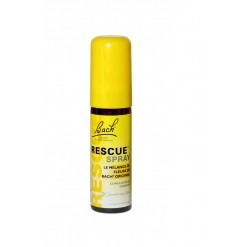 RESCUE® spray jour - 20 ml