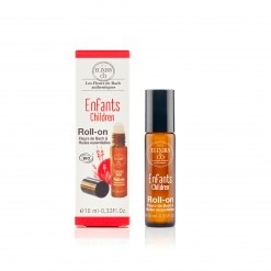 Roll-on enfants - 10 ml Elixirs&Co