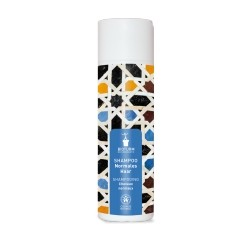 Shampooing cheveux normaux - 200 ml Bioturm