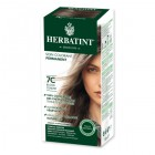 Soin colorant permanent 7C Blond Cendré - 150ml Herbatint
