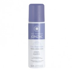 Spray 50ml Eau thermale - 50 ml - Eau thermale de Jonzac