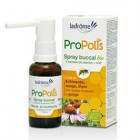 Spray Buccal Propolis - 30 ml Ladrôme