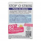 Stop'o stress - 90 perles - Phyto-Actif Laboratoire