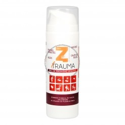 Z-Trauma - 150 ml Mint-e